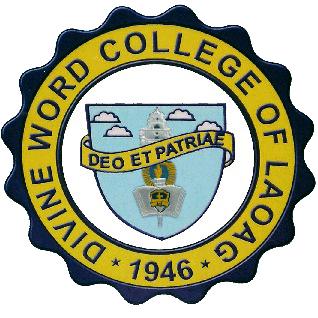 dwcl_logo