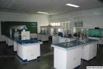 chemistry_lab.jpg