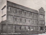 main_building_1948.jpg