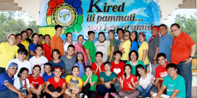 KIRED TAKES A SECOND EDITION WITH THE Basic Education