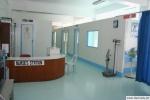 nursing_arts_lab1.jpg