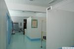 nursing_arts_lab2.jpg