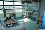 nursing_arts_lab3.jpg